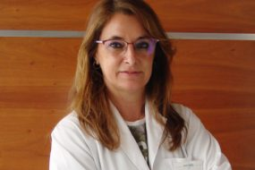 Dra. Yolanda Alonso