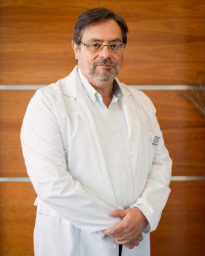 Dr. González García - Especialista en medicina del trabajo y Valoración de daño corporal
