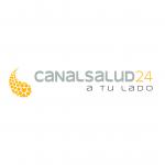 Logo del seguro Canal Salud24