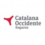 Logo Catalana Occidente