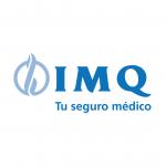 Logo del seguro IMQ