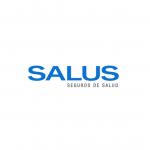 Logo del seguro Salus