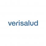 Logo del seguro Verisalud