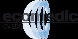 Logo Ecomedic