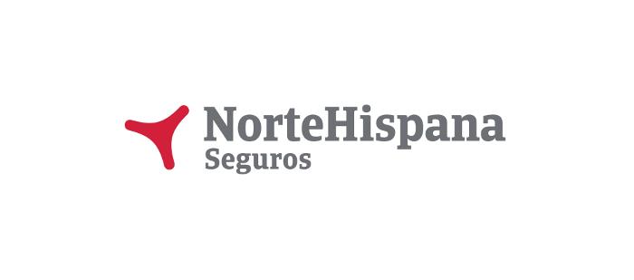 Logo del seguro Norte Hispana