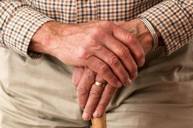 Cómo diferenciar la artritis y la artrosis
