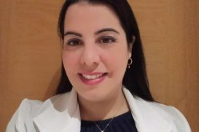 Dra. Silva Ramos