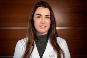 Dra. Paula Fernández Canga