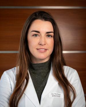 Dra. Paula Fernández Canga - Dermatología