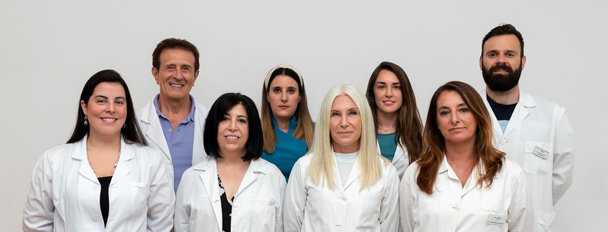Cuadro médico- Ecomedic